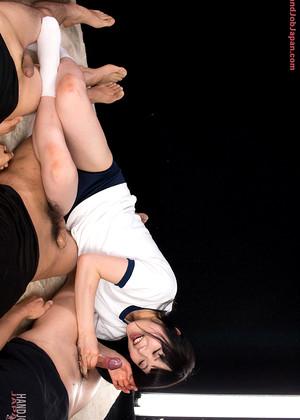 Handjobjapan Yui Kawagoe Telanjang Brazzer Bad