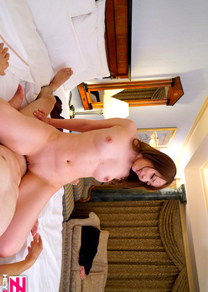 Heyzo Airi Mashiro Download Xxxboy Girlssax