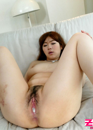 Heyzo China Yukizome Sexandsubmission Boobs Photo jpg 21