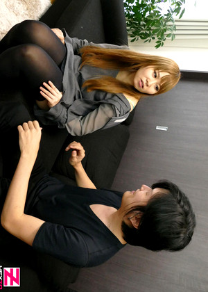 Heyzo Eri Makino Easiness Ass Watcher
