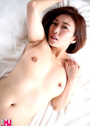 Heyzo Hitomi Sperms Javtubehd Moms Butt jpg 4