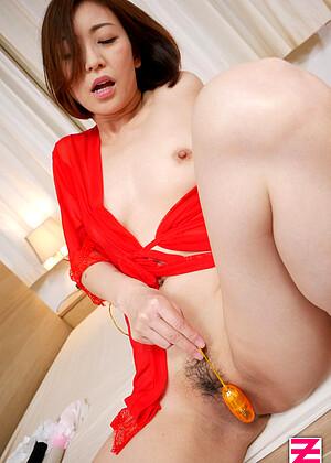 Heyzo Hitomi Sperms Javtubehd Moms Butt jpg 6