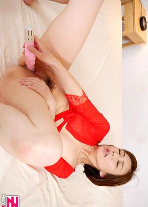 Heyzo Hitomi Sperms Javtubehd Moms Butt jpg 8
