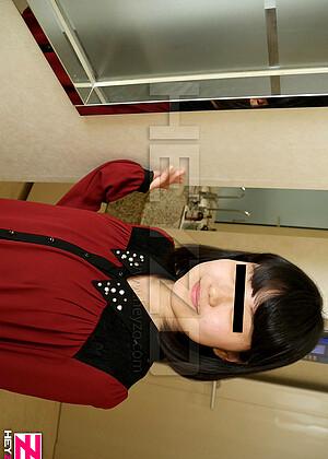 Heyzo Kana Fujii Wwwholeyfuck Javbuddy Girlbugil jpg 2