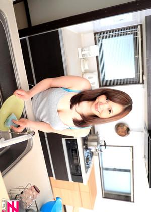 Heyzo Miu Watanabe Flexible Bf Drling
