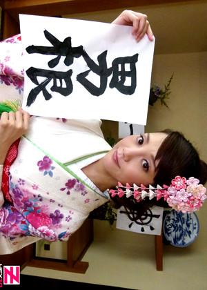 Heyzo Rei Mizuna Indxxx Ponstar Nude jpg 4