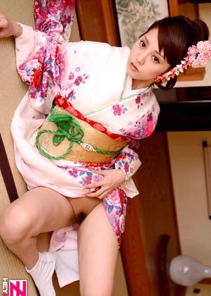 Heyzo Rei Mizuna Indxxx Ponstar Nude jpg 6