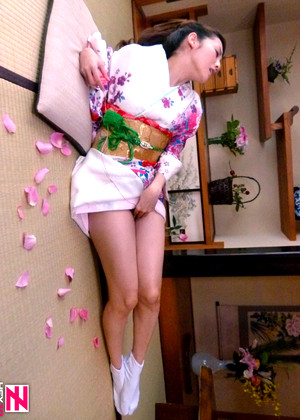 Heyzo Rei Mizuna Indxxx Ponstar Nude jpg 8