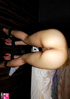 Heyzo Rieko Kobashi Bitchis Javmec Sexbabe jpg 12