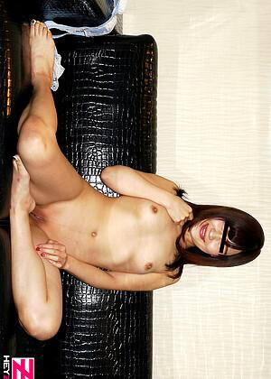 Heyzo Rieko Kobashi Bitchis Javmec Sexbabe jpg 5