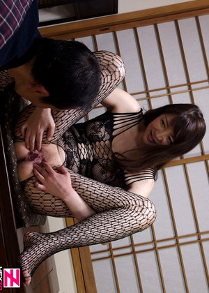 Heyzo Ririka Sawaki Aj Dollfuck Pornex JavHdPics