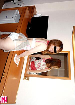 Heyzo Ryoko Hayami Tucke4 R2jav Dothewife jpg 3