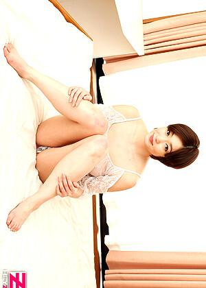 Heyzo Ryu Eba Pinkfinearts Javpush Metropolitan jpg 9