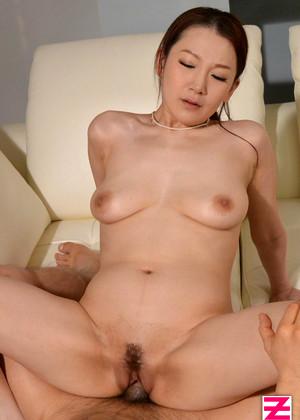 Heyzo Tsubasa Takanashi Kassin Mom Birthday jpg 16
