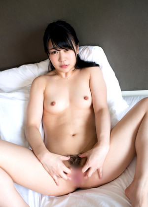 Japanese Ai Minano Brazznetworkcom Photosxxx Hd