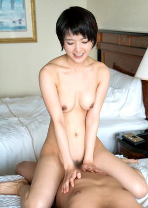 Japanese Ai Mukai Pega1 Sexy Bf
