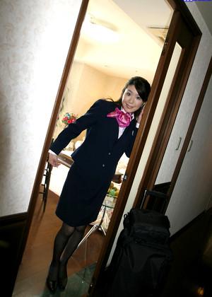 Japanese Ai Takagi Sinn Berzzers Com jpg 7