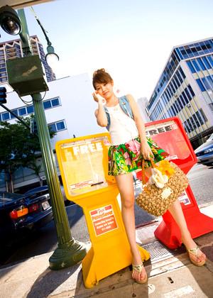 Japanese Ai Takahashi Wrongway Video Scene jpg 1