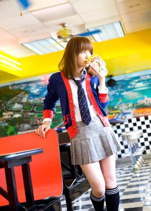 Japanese Ai Takahashi Wrongway Video Scene jpg 10