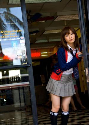Japanese Ai Takahashi Wrongway Video Scene jpg 11
