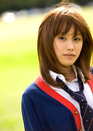 Japanese Ai Takahashi Wrongway Video Scene jpg 5