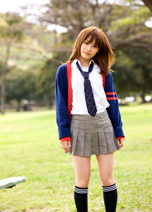 Japanese Ai Takahashi Wrongway Video Scene jpg 6