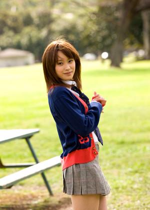 Japanese Ai Takahashi Wrongway Video Scene jpg 7