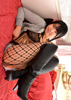Japanese Airi Satou Amrika Long Sex jpg 8