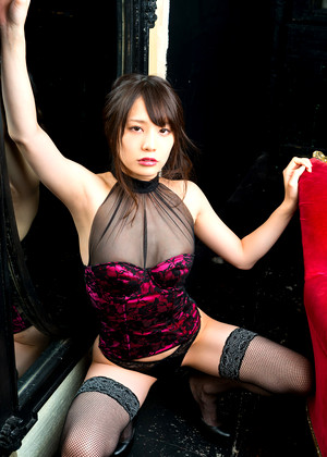 Japanese Airi Suzumura Dressing Xxx Big