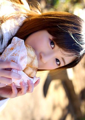 Japanese Akari Tsujikura Budapest Vamp Dildo jpg 12