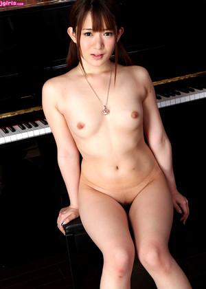 Japanese Akie Harada Down Www Sexy