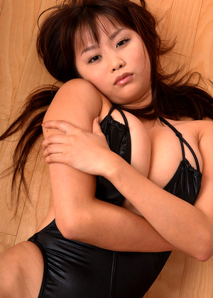 Japanese Akina Aoshima 16honeys Unique Images