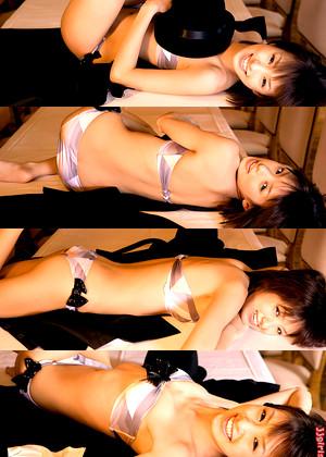 nackt Hoshikawa Minami JavBukkake Japanese