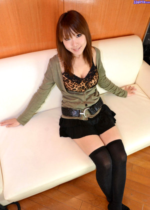 Japanese Amateur Kanna Hindi Xxxsummer Com