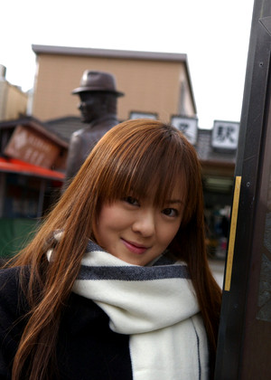 Japanese Amateur Mio Stilettogirl In Mymouth