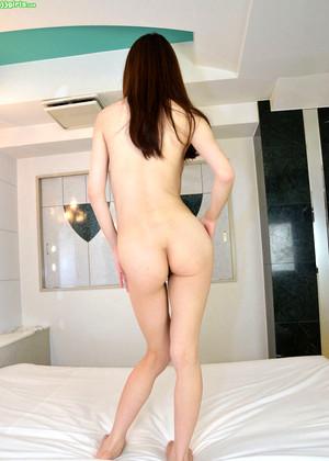 Japanese Javpornpics Amateur Miyoko Wikifeet 1