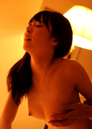 Japanese Amateur Momoko Fired Film Complito