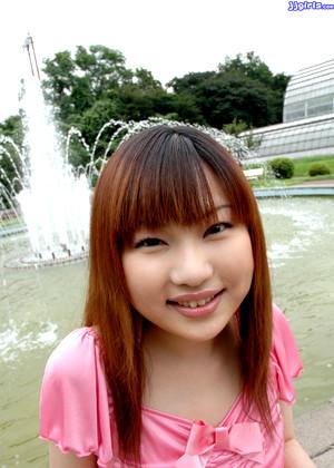 Japanese Amateur Yayoi Bates Beautiful Anal jpg 1