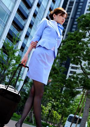 Japanese Ameri Ichinose Hotvideosnetvideo Berzzers Com