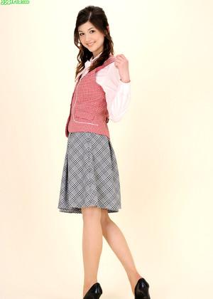 Japanese Amy Kubo Closeup Hot Seyxxx jpg 10