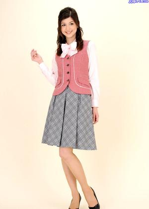 Japanese Amy Kubo Closeup Hot Seyxxx jpg 11