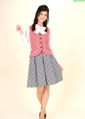 Japanese Amy Kubo Closeup Hot Seyxxx jpg 2