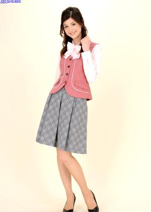 Japanese Amy Kubo Closeup Hot Seyxxx jpg 3