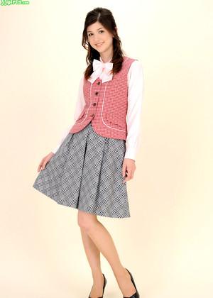 Japanese Amy Kubo Closeup Hot Seyxxx jpg 4