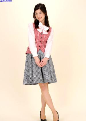Japanese Amy Kubo Closeup Hot Seyxxx jpg 5