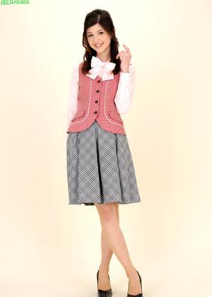 Japanese Amy Kubo Closeup Hot Seyxxx jpg 6