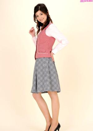 Japanese Amy Kubo Closeup Hot Seyxxx jpg 7