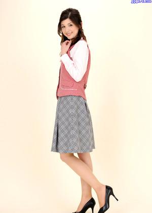 Japanese Amy Kubo Closeup Hot Seyxxx jpg 8