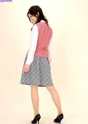 Japanese Amy Kubo Closeup Hot Seyxxx jpg 9