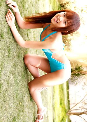 Japanese Anna Kawamura Hardcori School Ultrahd jpg 9